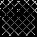 Bitcoin Folder Icon