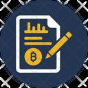 Bitcoin Hardware Bitcoin Page Icon