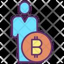 Busine Icon