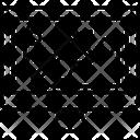Bitcoin Mining Program Icon