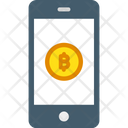 Bitcoin Online Payment Bitcoin Cash Bitcoin Payment Icon