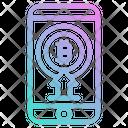 Coin Token Get Money Cypto Icon