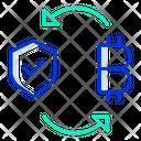 Securi Icon