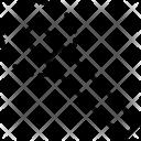 Bitmap Wand Area Icon