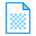 Bitmap file Icon