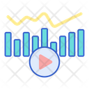 Bitrate Icon