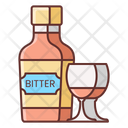 Bitter Icon