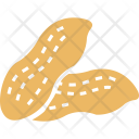 Bitter melon Icon