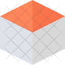 Black Box Testing Icon