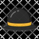 Hat Headwear Cap Icon