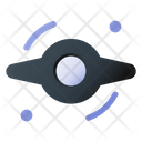 Hole Icon