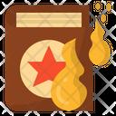 Mage Magic Game Icon