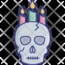 Black Magic Icon