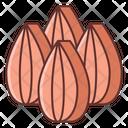 Black Malt Icon