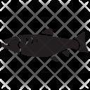 Mollies Pet Underwater Icon