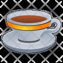 Tea Tea Cup Drink Icon