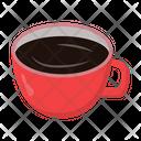 Blackcoffee Icon