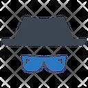 Blackhat Hat Seo Icon