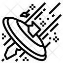 Blackhold Icon