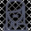 Blackwidow Icon