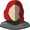 Blackwidow Icon