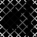 Bladder Icon