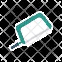 Blade Cutter Cut Icon