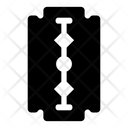 Blade Cutter Peeler Icon