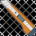 Blade Cutting Sharp Icon