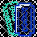 Arazor Icon