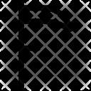 Blade Death Grass Icon