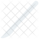 Blade Doctor Scalpel Icon