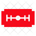 Blade Cutter Tools Icon