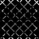 Blair Castle Icon