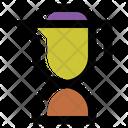 Blander Icon