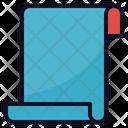 Blank Builder Start Icon