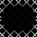 Blank frame Icon