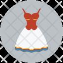 Blazer Lady Blouse Icon