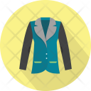 Blazer Accessories Fashion Icon