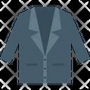 Blazer Icon