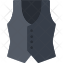 Blazer Coat Coat Man Wear Icon
