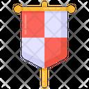 Blazon Icon