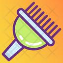 Bleach Brush Icon