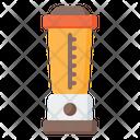 Blender Glainder Mixer Icon