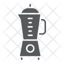 Blender Mixer Household Icon