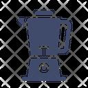 Juicer Kitchen Restaurant Icon