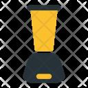 Blender Equipment Mixer Icon