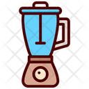 Brewing Cafe Coffee Icon