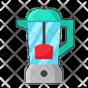 Blender Juice Cooking Icon