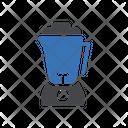 Blender Jug Juicer Icon